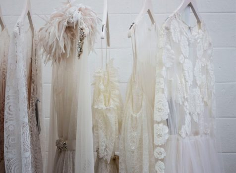 Najpiękniejszy element garderoby