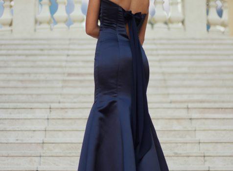 Suknie luksusowe, wieczorowe, balowe